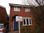 Thumbnail to rent in Heeley Road, Selly Oak, Birmingham
