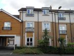 Thumbnail to rent in Flat 15, 45 Petherton Road, Bristol