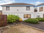Thumbnail to rent in Grahams Road, Falkirk