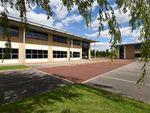 Thumbnail to rent in Olympic Park, Birchwood, Warrington