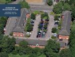 Thumbnail to rent in Unit 7, Barshaw Business Park, Leycroft Road, Leicester