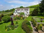 Thumbnail for sale in Moor Road, Ireleth, Cumbria