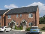 Thumbnail to rent in Oaklands Holt, Gadbridge Road, Weobley, Herefordshire