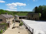 Thumbnail for sale in Chesterfield Road, Rowsley, Matlock, Derbyshire