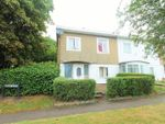 Thumbnail to rent in Grove Lea, Hatfield