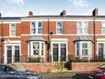 Thumbnail to rent in Rawling Road, Bensham, Gateshead