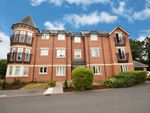 Thumbnail for sale in Collingtree Court, Warwick Road, Solihull