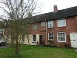 Thumbnail for sale in Brookfield Cottages, Acresford, Swadlincote