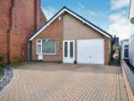 Thumbnail to rent in Big Barn Lane, Mansfield, Nottinhamshire