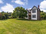 Thumbnail for sale in Bishton Lane, Tidenham, Gloucestershire