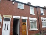Thumbnail to rent in Cavendish Road, Rotherham