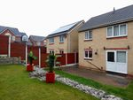 Thumbnail to rent in Shearsby Drive, Forest Town, Mansfield