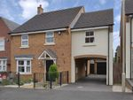 Thumbnail for sale in Patina Close, Quarry Bank, Brierley Hill