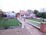 Thumbnail to rent in Brook Lane, Old Felixstowe