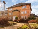 Thumbnail to rent in Imperial Court, York