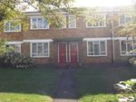 Thumbnail to rent in Abbey Court, Camberley