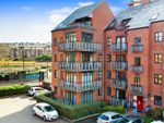 Thumbnail to rent in Turlow Court, Leeds
