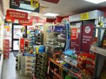 Thumbnail for sale in Off License & Convenience NG7, Nottinghamshire