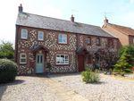 Thumbnail for sale in Sedgeford, Hunstanton, Norfolk