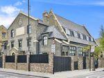 Thumbnail for sale in Grange Hall, Stoke Newington, London