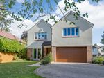 Thumbnail to rent in Spring Coppice Drive, Dorridge, Solihull