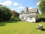Thumbnail for sale in Credenhill, Hereford