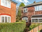 Thumbnail for sale in Ealing Place, Burnage, Manchester