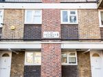 Thumbnail for sale in Beatrice Close, London