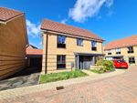 Thumbnail for sale in Perkins Close, Corby