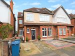 Thumbnail for sale in Radnor Road, Harrow-On-The-Hill, Harrow