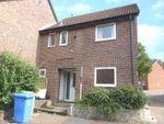 Thumbnail to rent in Notykin Street, Norwich