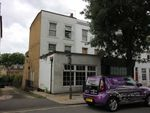Thumbnail to rent in Torriano Avenue, Kentish Town, London