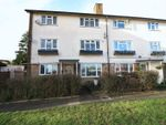 Thumbnail to rent in School Row, Hemel Hempstead