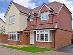 Thumbnail for sale in Battin Lane, Littlehampton, West Sussex