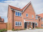"""Thumbnail to rent in """"The Leith"""" at Millpond Lane, Faygate, Horsham"""