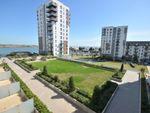 Thumbnail to rent in Peninsula Quay, Gillingham