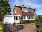 Thumbnail for sale in Murray Road, Horndean, Waterlooville