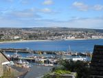 Thumbnail for sale in Bowjey Terrace, Newlyn, Penzance