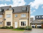 Thumbnail to rent in Clark Drive, St. Neots