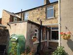Thumbnail to rent in Newburgh Street, Amble, Morpeth