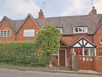 Thumbnail to rent in Lickey Square, Lickey