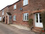 Thumbnail to rent in Lydeard St. Lawrence, Taunton