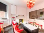 Thumbnail for sale in Langland Gardens, Hampstead