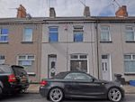 Thumbnail to rent in Improved Terrace, Gordon Street, Newport