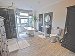 Thumbnail to rent in Lime Tree Villas, Sutton-On-Hull, Hull, East Riding Of Yorkshire