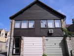 Thumbnail to rent in 1 Meadow Court, High Street, Witney, Oxfordshire
