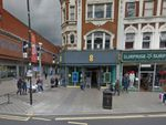 Thumbnail to rent in High Road, Woodgreen