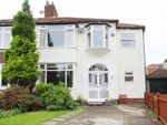 Thumbnail for sale in Epping Grove, Wavertree, Liverpool