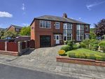 Thumbnail for sale in Wilmslow Avenue, Sharples, Bolton
