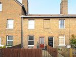 Thumbnail to rent in Richmond, Surrey